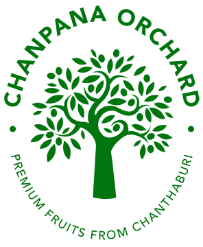 Chanpana Orchard-Logo_1 copy (1)